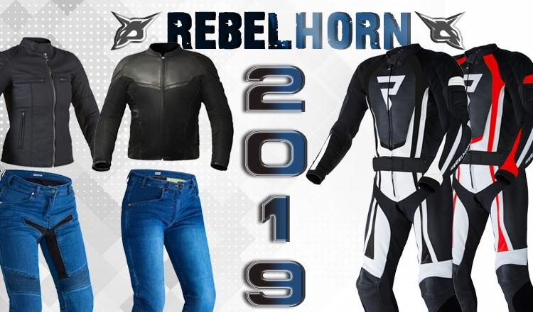 Rebelhorn 2019