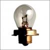 Svetlá a elektronika