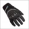 Textílne rukavice