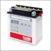 Batérie/ akumulátory