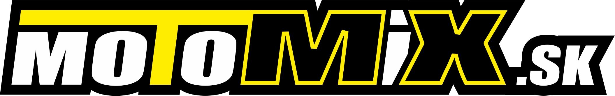 logo motomix.sk