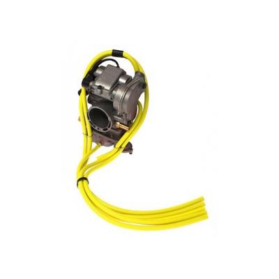 Hadica karburatora - sada 4T žltá