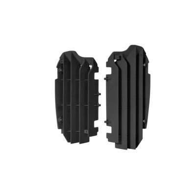 Mriežka chladiča KTM čierna