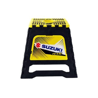 Stojan Race - Suzuki