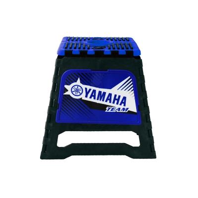 Stojan Race - Yamaha