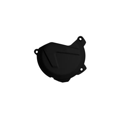 Chránič spojky 4MX -čierny - KTM EXC/XCW 300