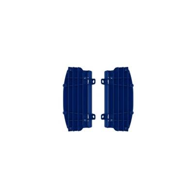 Mriežka chladiča - Husqvarna modrá