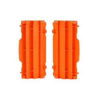 Mriežky chladiča - KTM oranžové