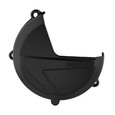 Chránič spojky 4MX čierny - BETA RR XTRAINER 300 2016-2018