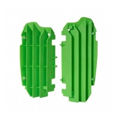 Mriežka chladiča KXF 250 - zelená