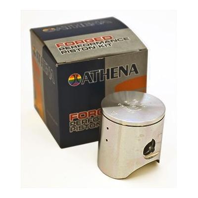Kovaný piest ATHENA KTM Sx250 2003-2004, Ø66,35mm