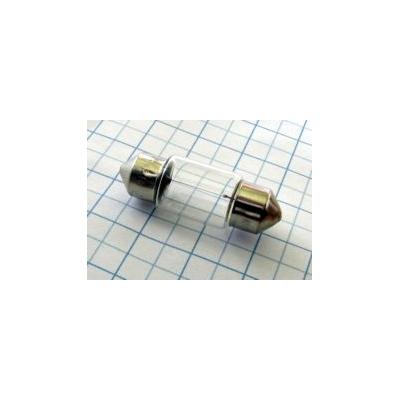 Žiarovka 12V 10W sulfit