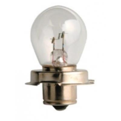 Žiarovka 6V 15W Autolamp