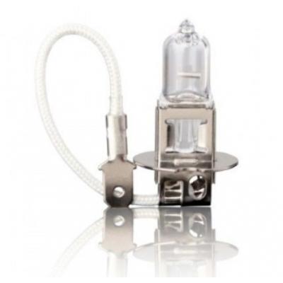 Žiarovka H3 12V 55W Autolamp