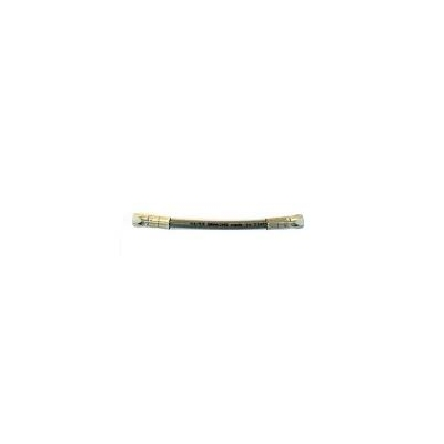 Brzdová hadica BRAKING TN065- 65cm