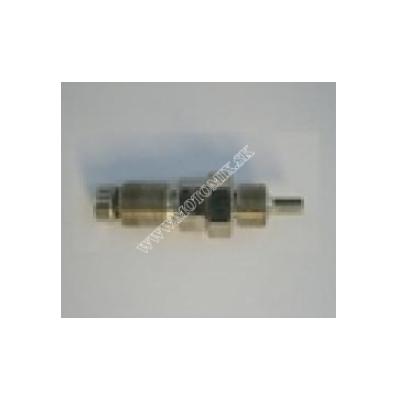Koncovka hadice BRAKING RN3D022A 10x1,0mm