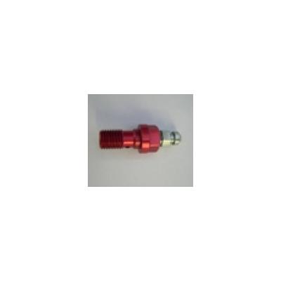 Koncovka BRAKING s odvzduš. ventilom RN2DO30B 10x1,25mm