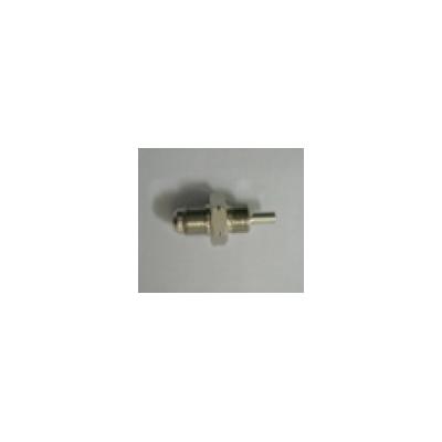 Koncovka hadice BRAKING RN3D020B 10x1,25mm