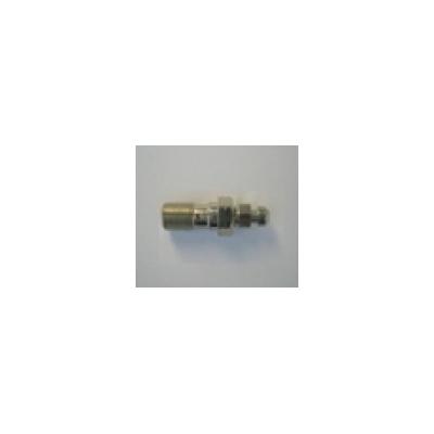Odvzdušovací ventil BRAKING RN3D030B 10x1,25mm