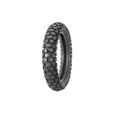 Pneumatiky Bridgestone TW302 120/80-18 62P TT