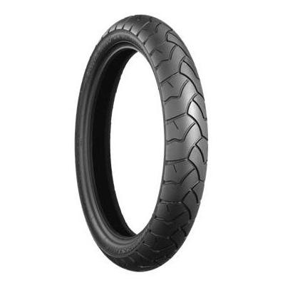 Pneumatiky Bridgestone BW501 100/90-19 57H TT