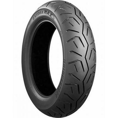 Pneumatiky Bridgestone EMAXR 130/90-15 66S TT