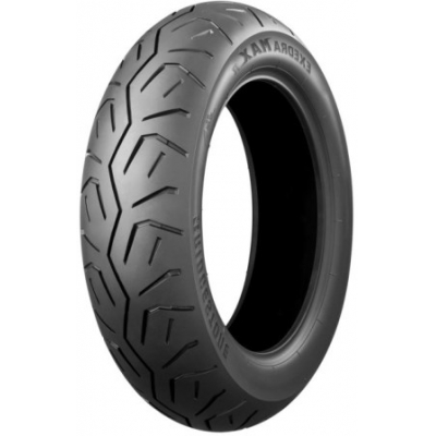 Pneumatiky Bridgestone EMAXR 140/90-15 70H TL