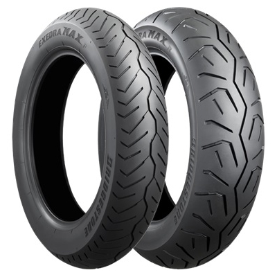 Pneumatiky Bridgestone EMAXR 150/80-15 70H TT