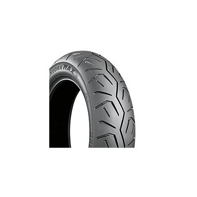 Pneumatiky Bridgestone EMAXR 160/80-15 74S TL