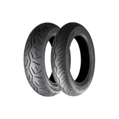 Pneumatiky Bridgestone EMAXF 130/90-16 67H TL