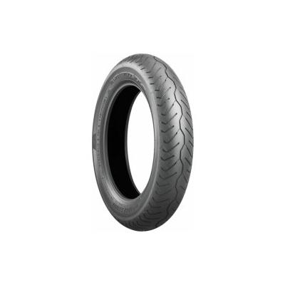 Pneumatiky Bridgestone H50R 130/90-16 73H TL