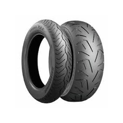 Pneumatiky Bridgestone EMAXR 170/70-16 75H TL