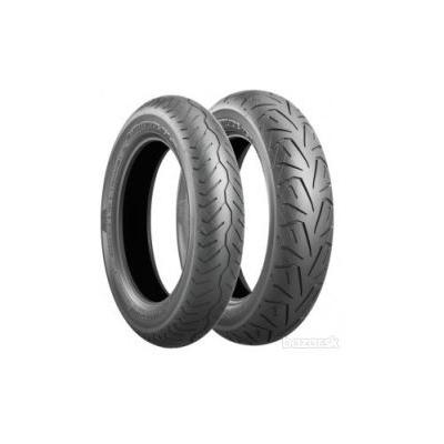 Pneumatiky Bridgestone H50R 160/70-17 73V TL