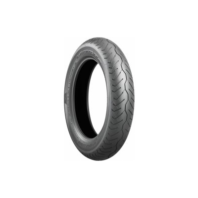 Pneumatiky Bridgestone H50F 100/90-19 57H TL