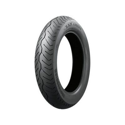 Pneumatiky Bridgestone EMAXF 80/90-21 48H TL