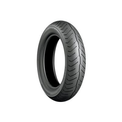 Pneumatiky Bridgestone EMAXF 90/90-21 54H TT
