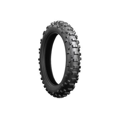 Pneumatiky Bridgestone ED668 140/80-18 70R TT