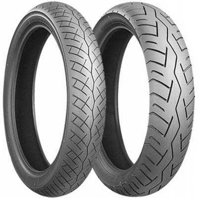 Pneumatiky Bridgestone BT45R 150/70-17 69H TL