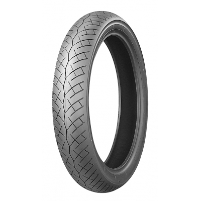 Pneumatiky Bridgestone BT45F 3.5-18 56H TT