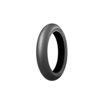 Pneumatiky Bridgestone V01F 120/600-17 TL