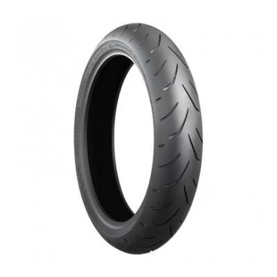 Pneumatiky Bridgestone S20FEVO 110/70-17 54H TL