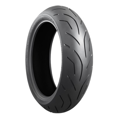 Pneumatiky Bridgestone S20EVO 140/70-17 66H TL