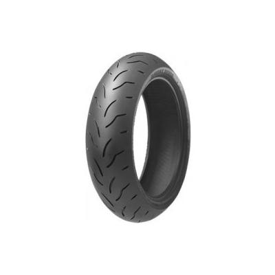 Pneumatiky Bridgestone BT016R 180/55-17 73W TL