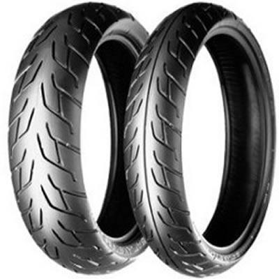 Pneumatiky Bridgestone BT92F 120/60-17 55H TL