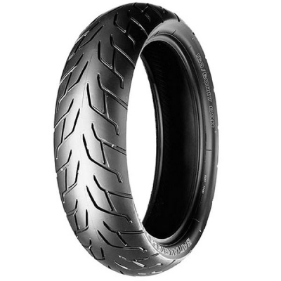 Pneumatiky Bridgestone BT92R 150/60-17 66H TL