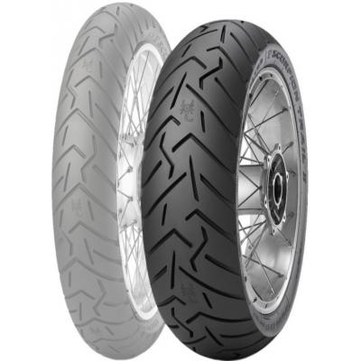 Pneumatiky Bridgestone BT023R 150/70-17 69W TL