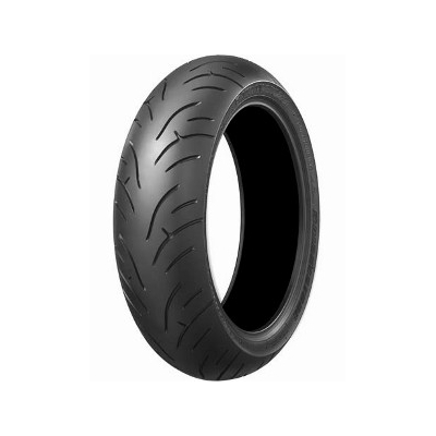 Pneumatiky Bridgestone BT023R 180/55-17 73W TL