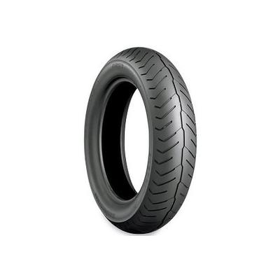 Pneumatiky Bridgestone G853 150/80-16 71V TL