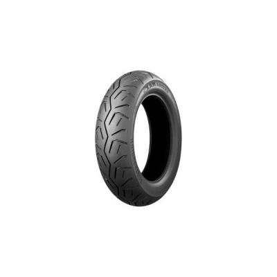 Pneumatiky Bridgestone EMAXR 180/70-16 77V TL