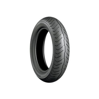 Pneumatiky Bridgestone EMAXF 130/70-18 63W TL